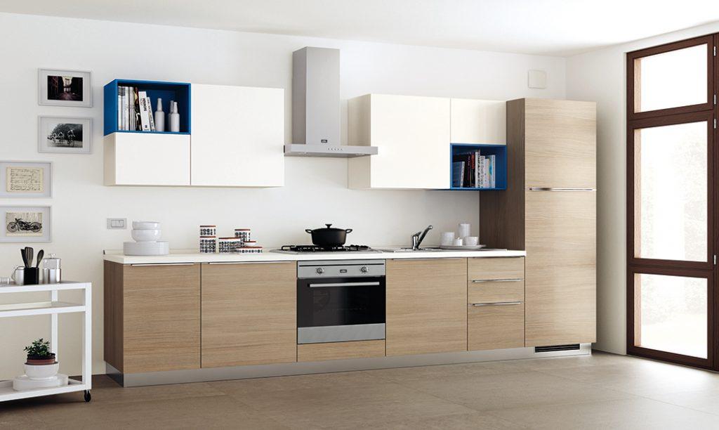 cuisine eco bibancom. Black Bedroom Furniture Sets. Home Design Ideas