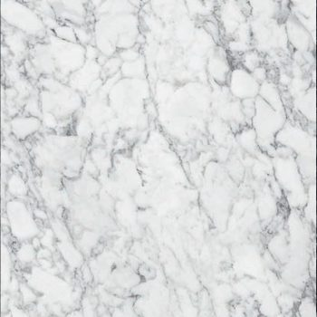 orientale-blanc