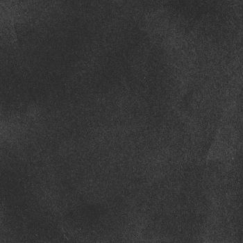 texture sombre
